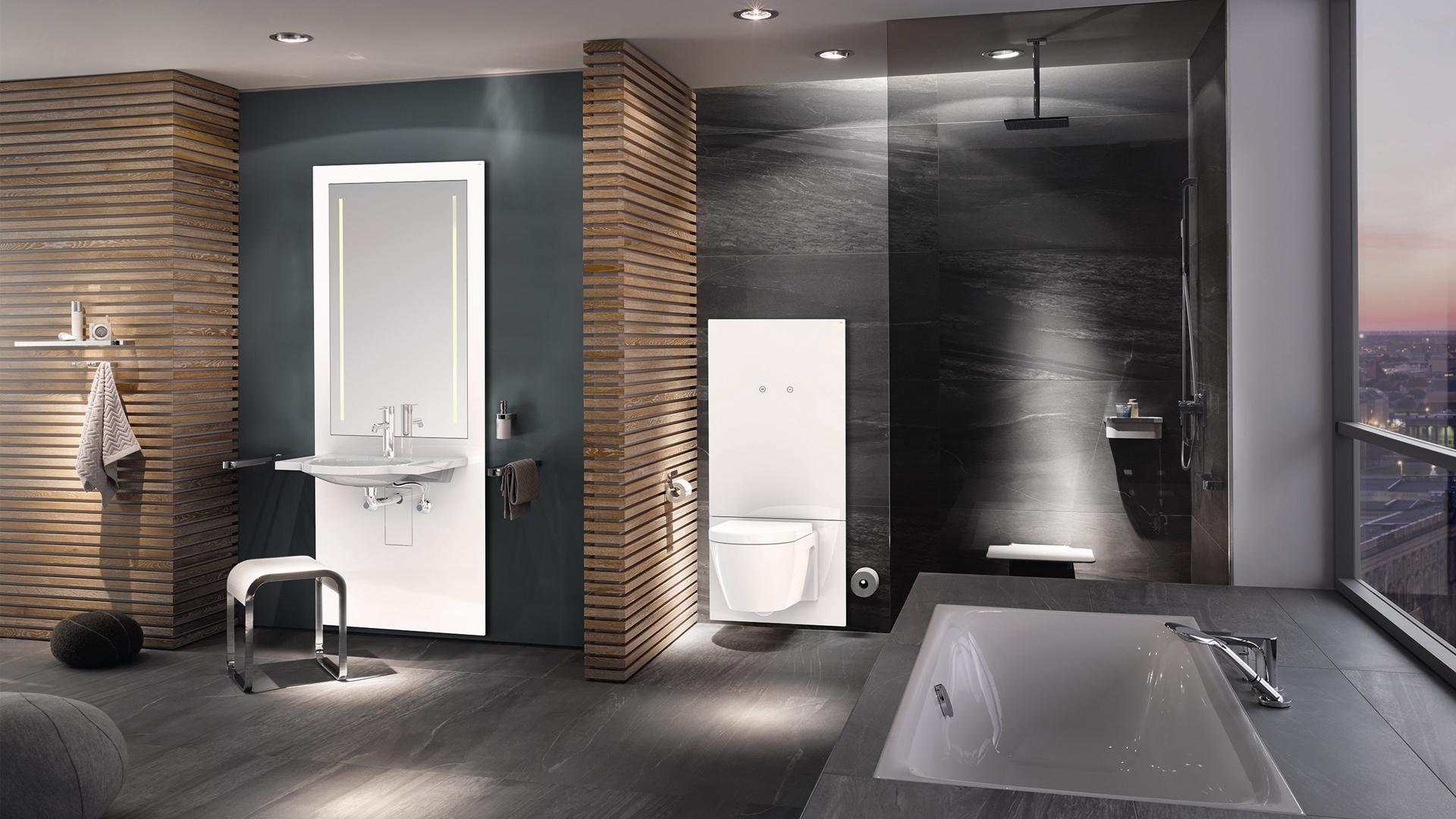 Bad raumgestaltung planwerk - Raumgestaltung badezimmer ...