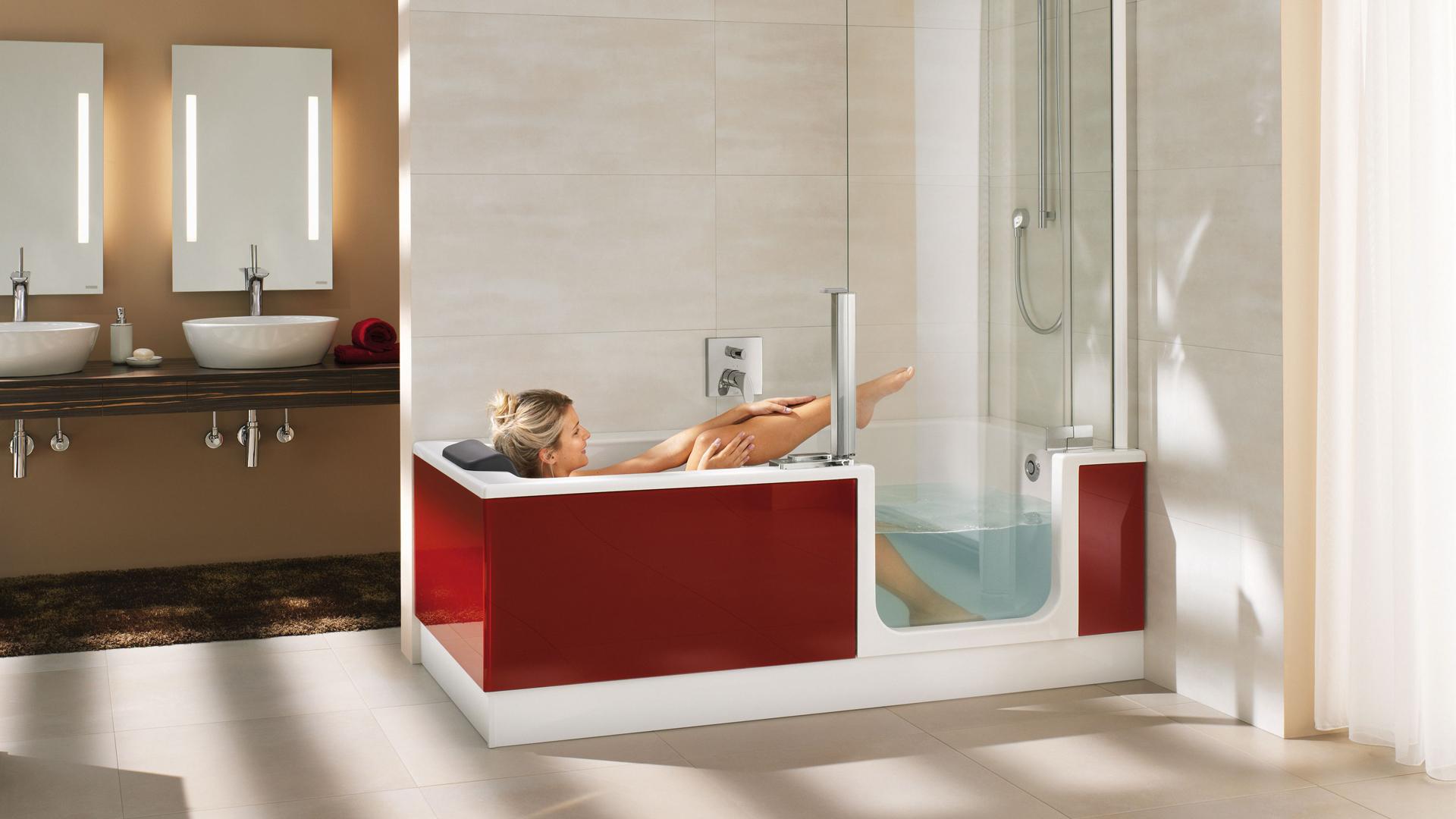 bad raumgestaltung planwerk. Black Bedroom Furniture Sets. Home Design Ideas